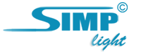 simp light miniscada уроки